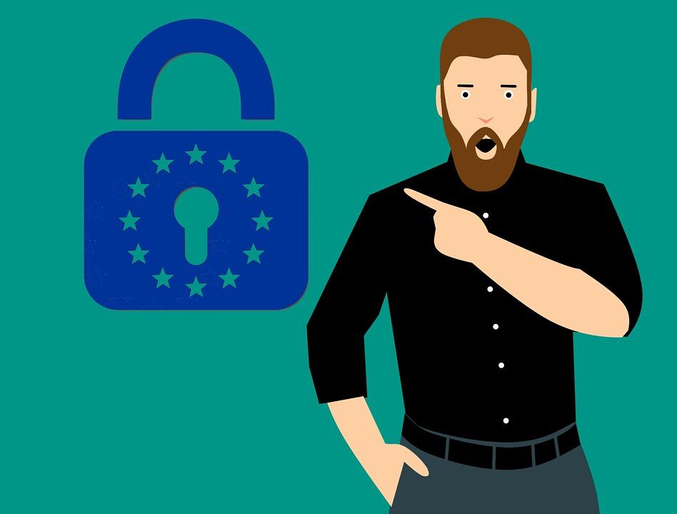 GDPR Data Security   Umami Marketing-1