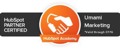 HubSpot_PartnerCertified