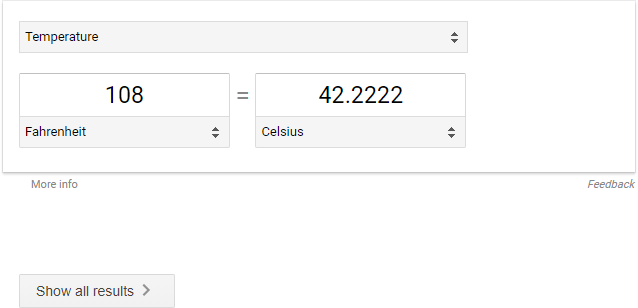 Moz Zero-Results SERPs