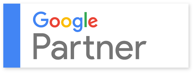 PartnerBadge-Horizontal-new
