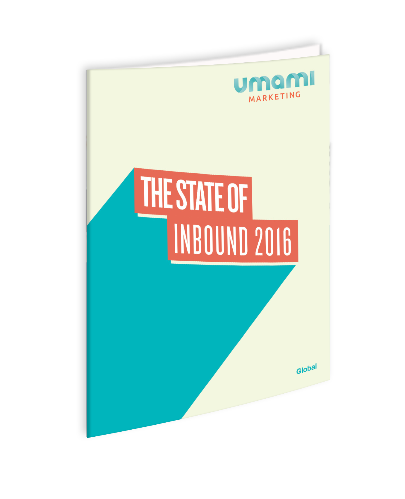 State of Inbound Report 2016.png