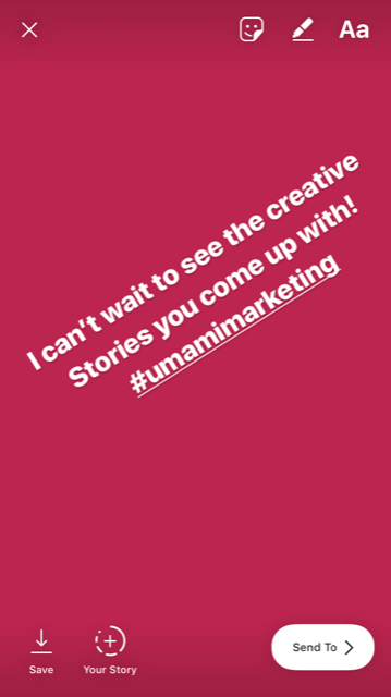 Instagram Stories Text | Umami Marketing.png