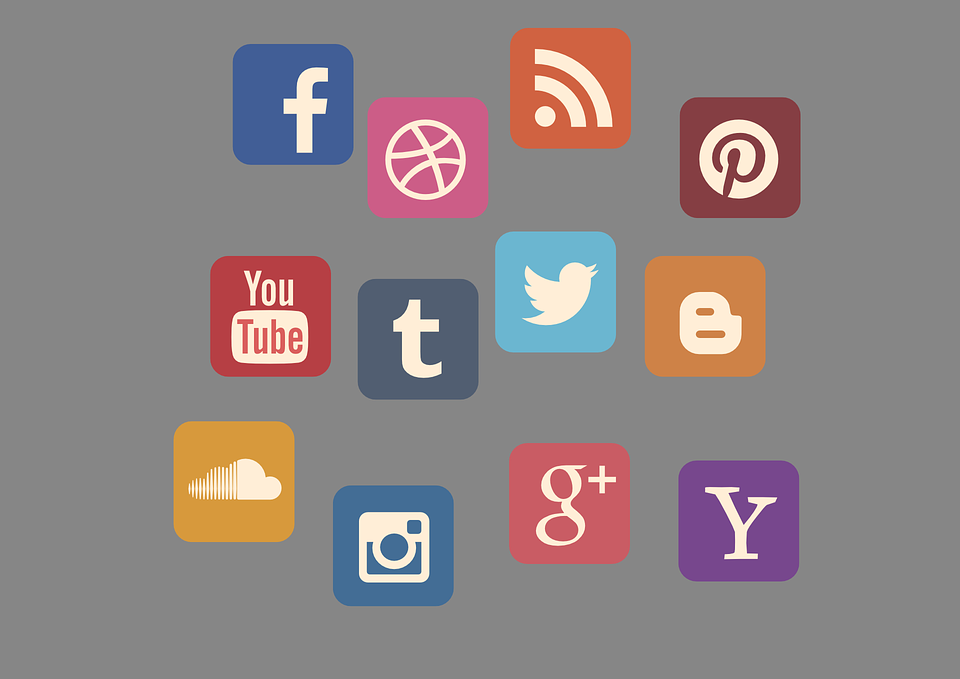 Schedule Social Media Posts to Share (and Boost as Needed).png