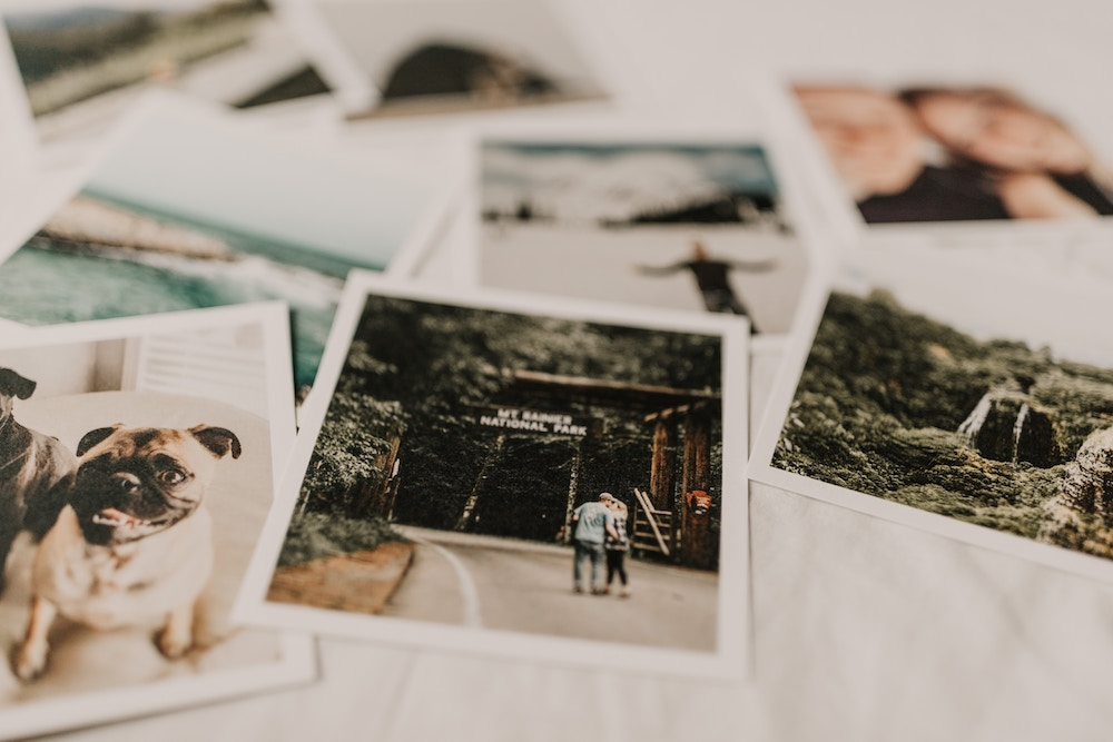 3 Great Resources for Quality Images | Umami Marketing