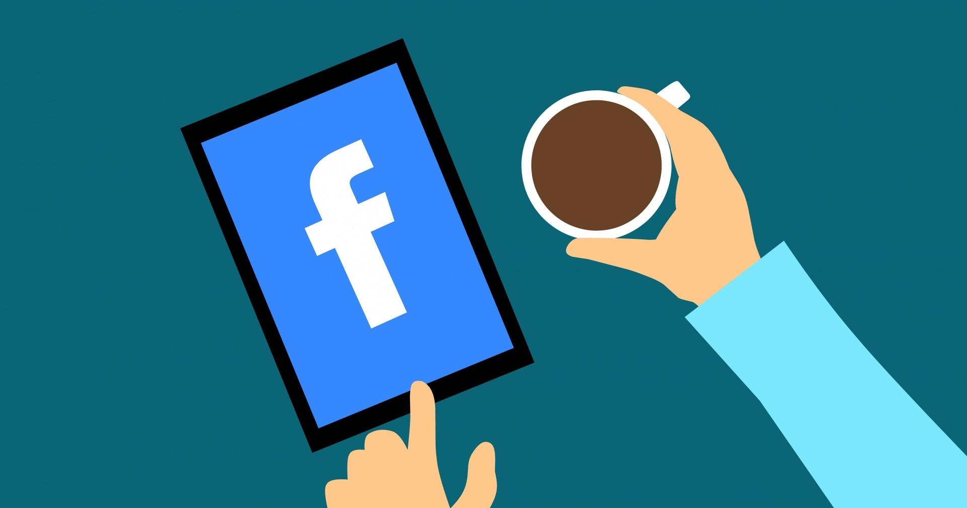 6 Ways to Improve the ROI of Your Social Media Ads | Umami Marketing