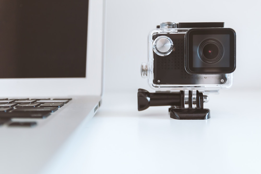 10 Tips for Video Marketing Success