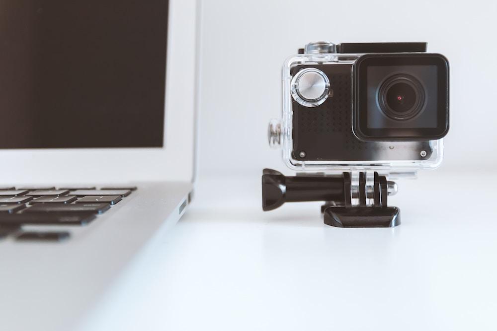 8 Strategies for Video Marketing Success   Umami Marketing