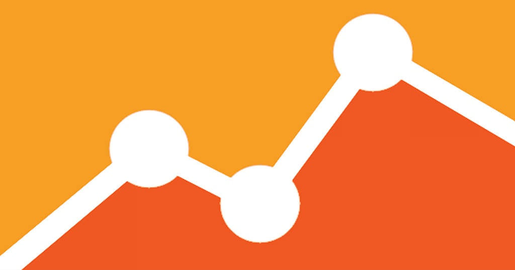 An Overview of the Latest Google Analytics Updates
