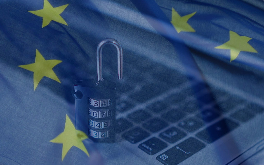 10 GDPR Changes That You May Need to Implement