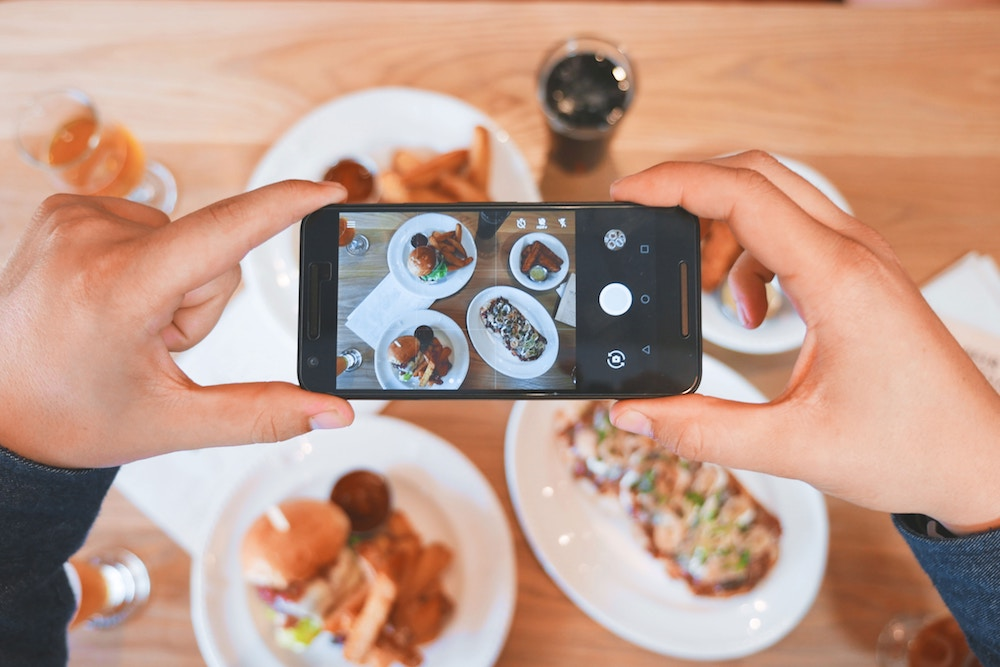 How to Use Instagram Stories like a True Influencer | Umami Marketing