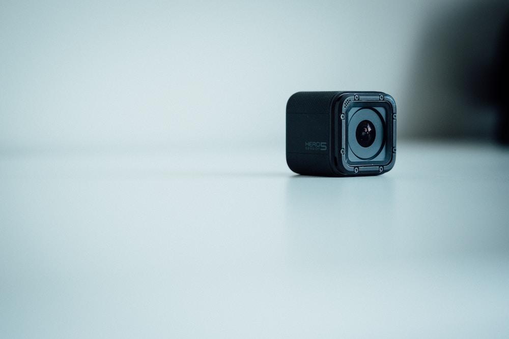 The Basics of YouTube - How to Optimize Your Videos | Umami Marketing