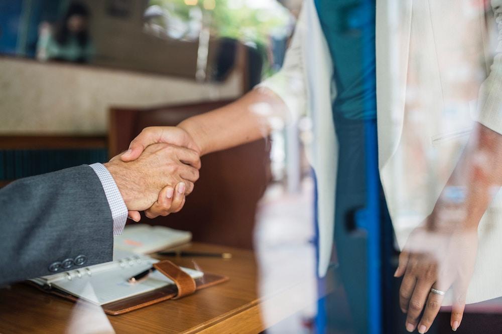 The Importance of Authenticity In Marketing | Umami Marketing