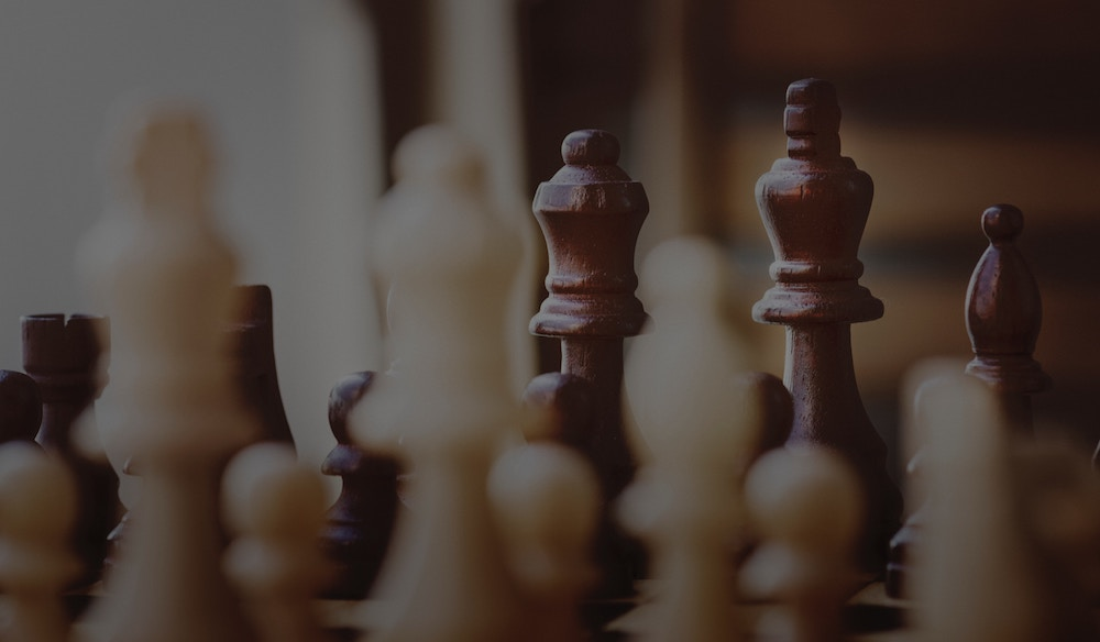 Why Strategy is Important for Marketing Success | Umami Marketing
