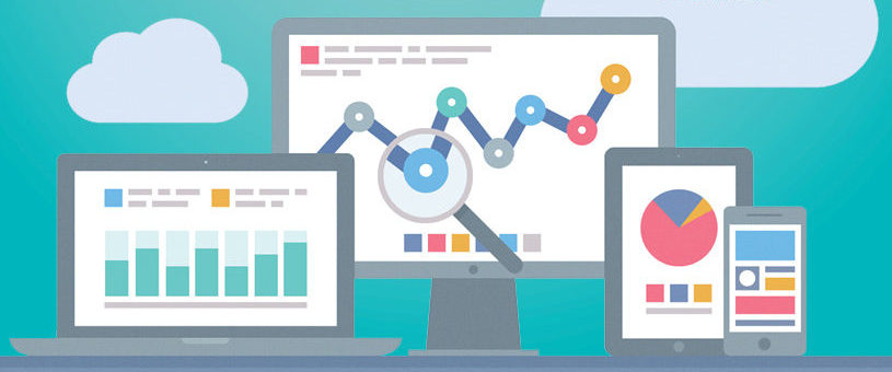Your-Complete-Guide-to-Mastering-Google-Analytics-e1504818085731.jpg