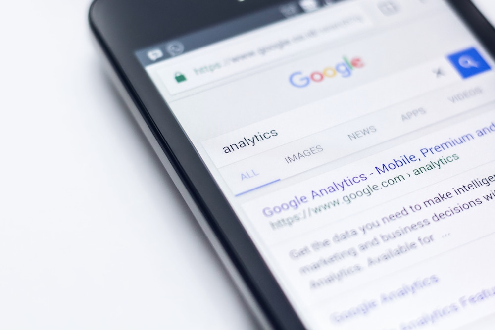 What are Zero-Result SERPs...and Will They Come Back?
