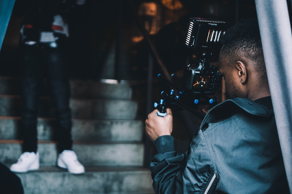 5 Ways to Make Great Content for Your B2B Video Marketing Strategy [Video]