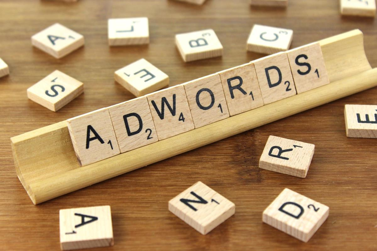 Adwords Conversion Values.jpg