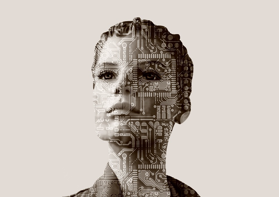 How AI Can Impact Your Marketing Strategy