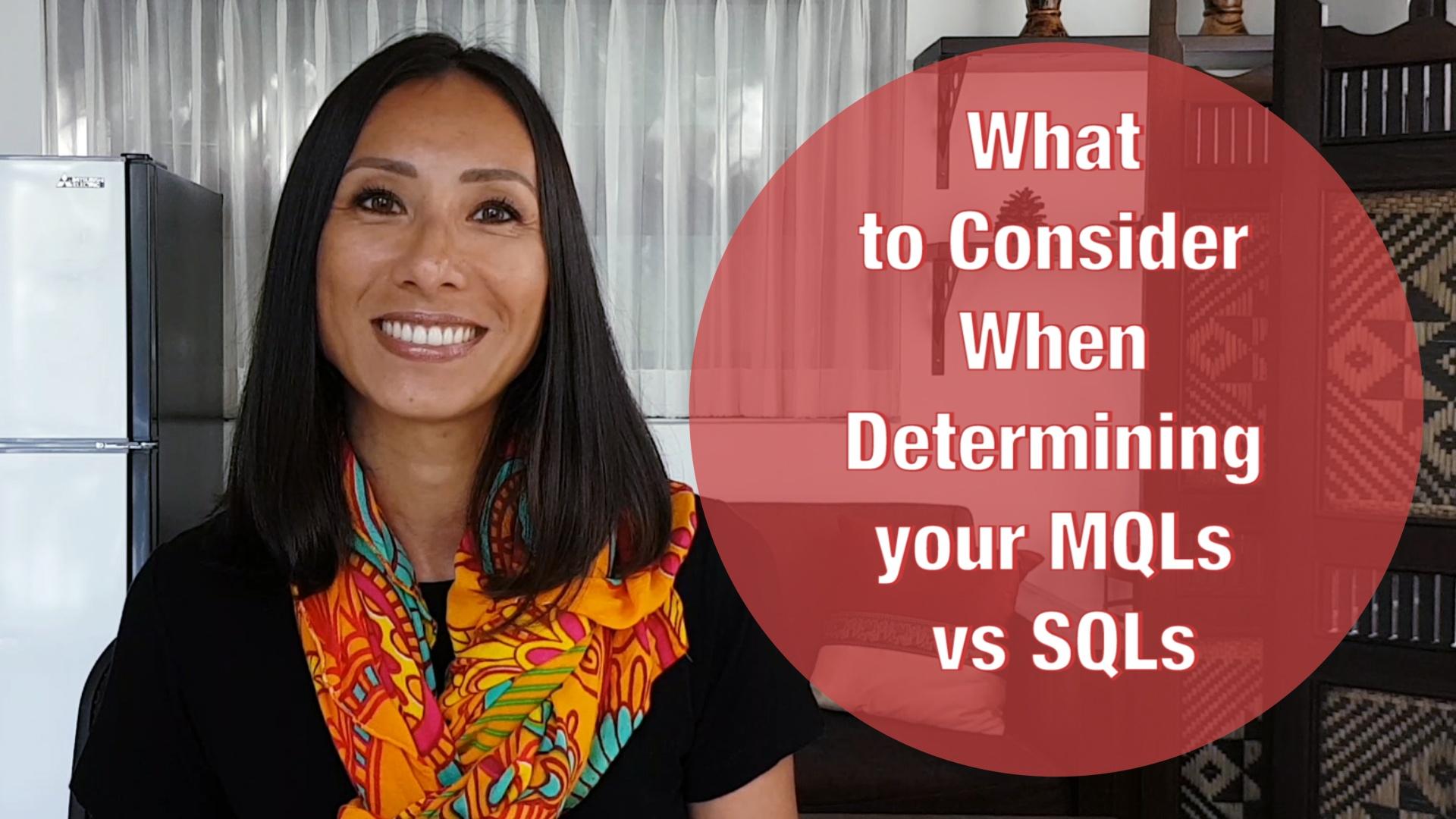 Digital Marketing Postcard - MQLs vs SQLs.jpg