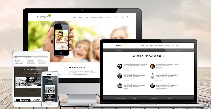 Enfold Design Template.png