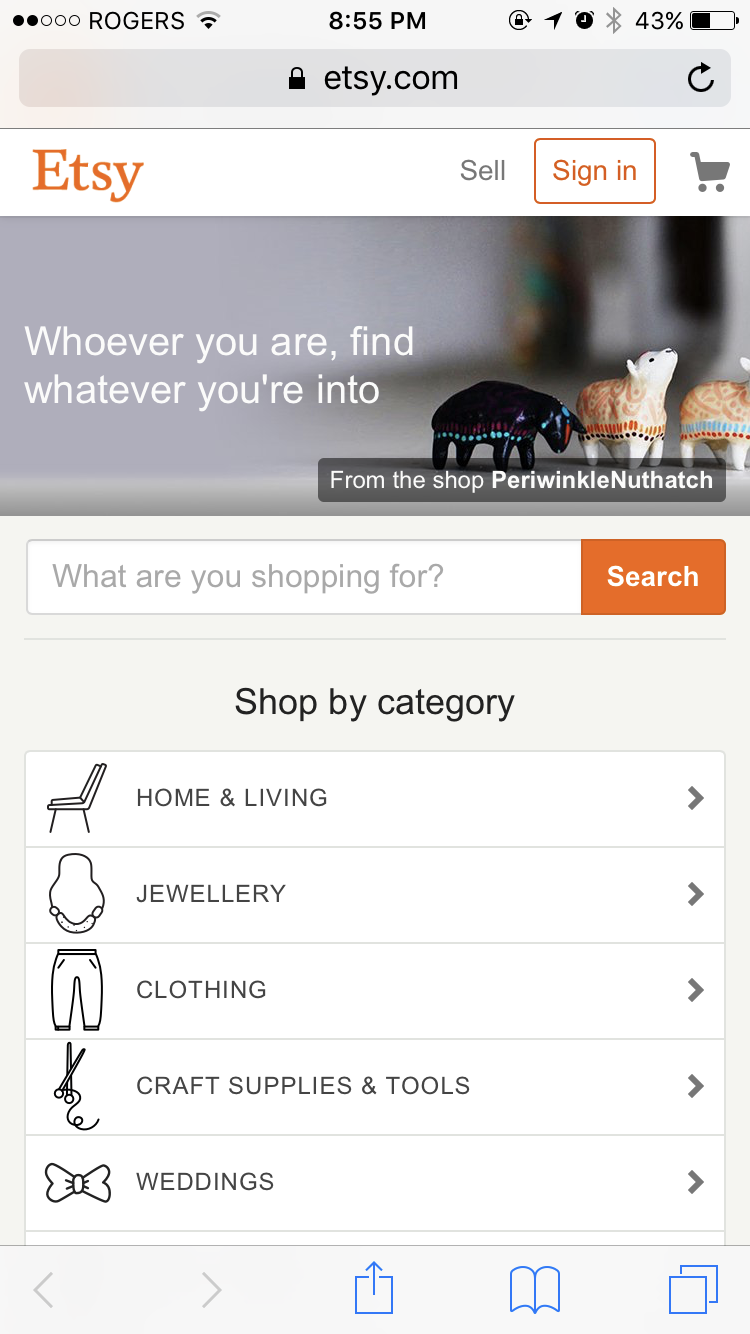 Etsy Mobile Site (1).png