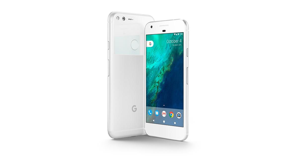 Google Pixel 2 Phone.jpg