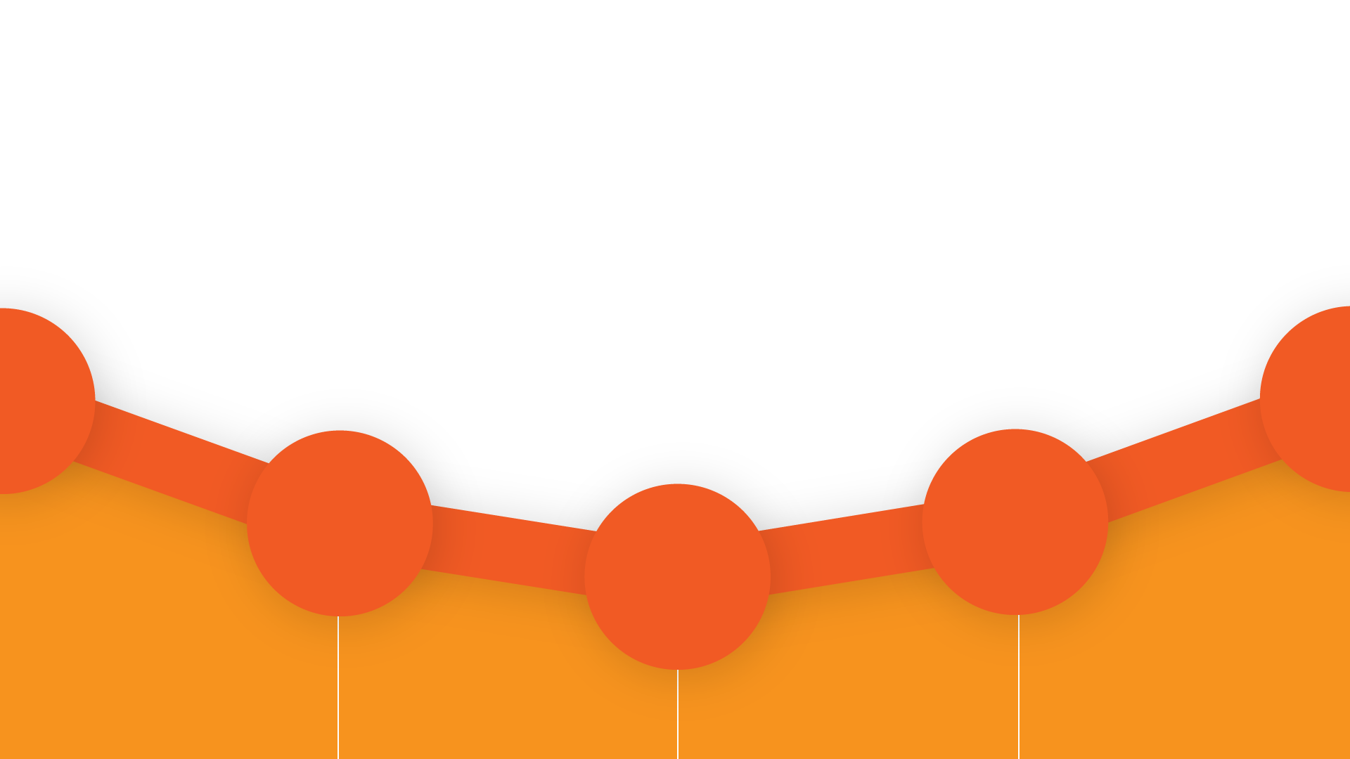 Recent Google Analytics Updates to Help Grow Your Business