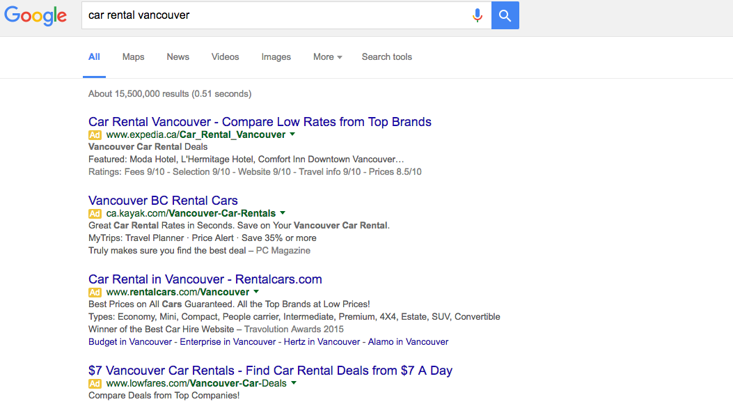 Google_Removes_Right_Sidebar_Ads.png