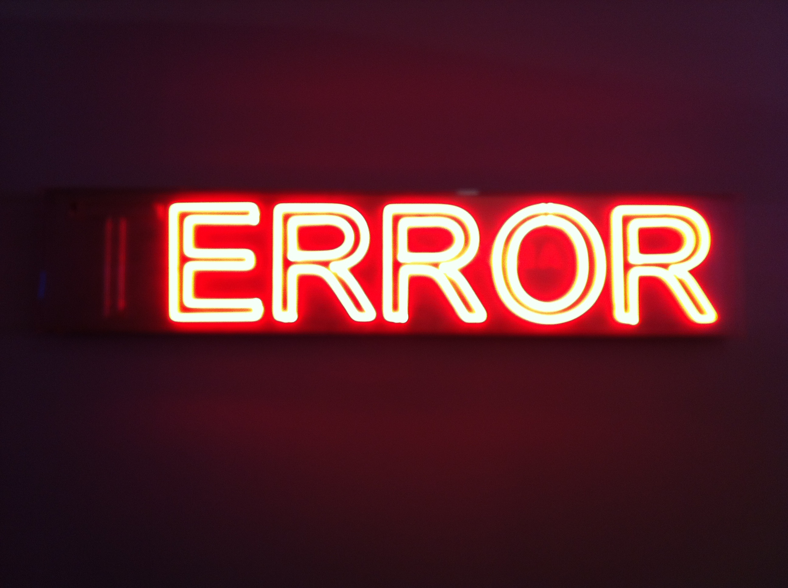 Understanding Crawl Errors in Google Search Console