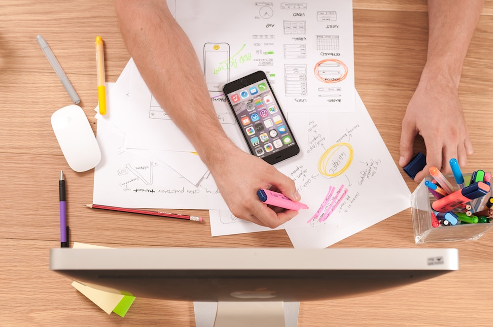 How to Ensure A Successful Web Redesign Procurement / RFP