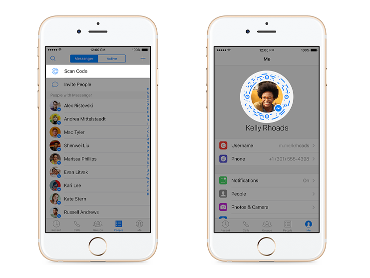 How to Start Using Facebook Messenger for Your Business