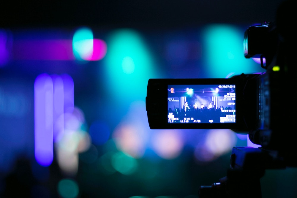 Top Video Marketing Campaigns of 2017