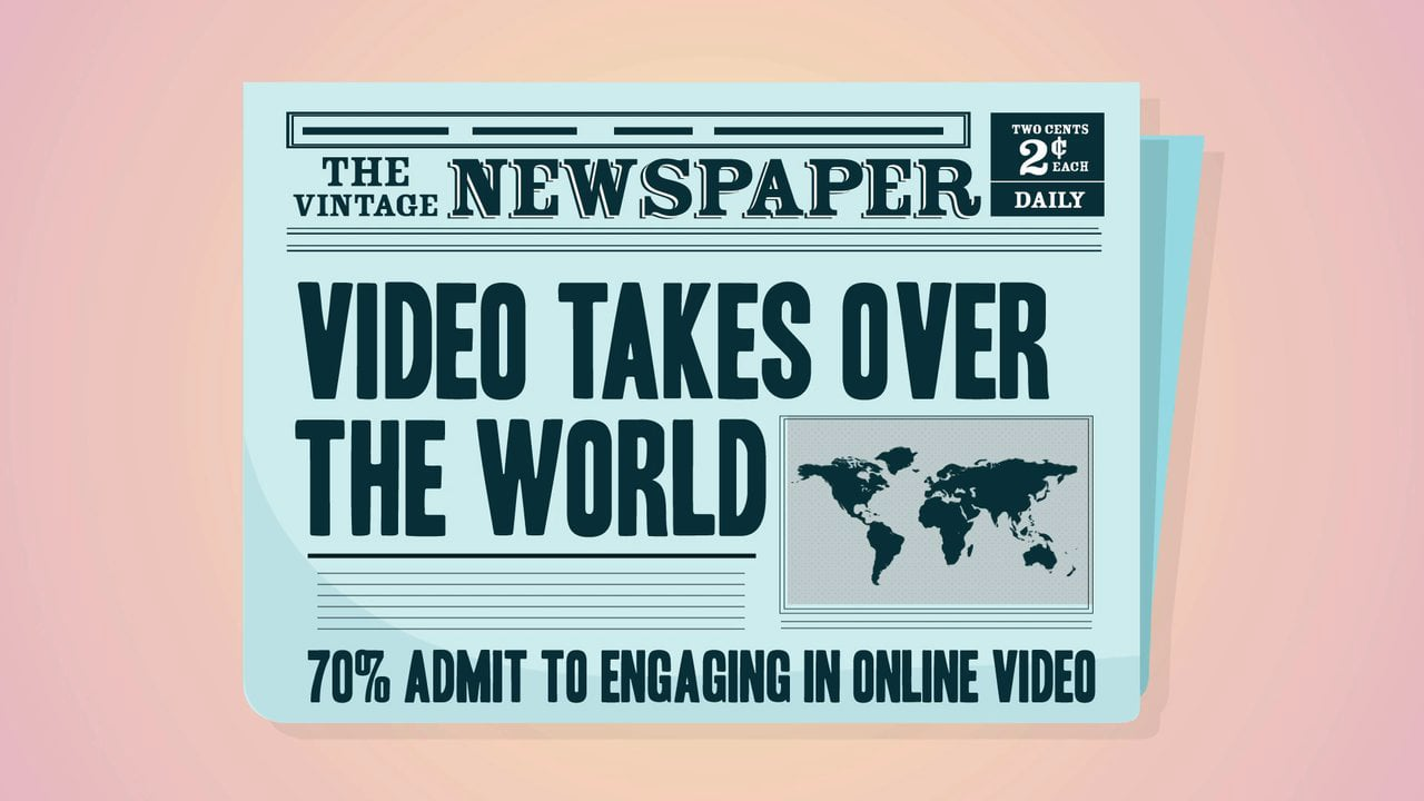 Video Marketing for your 2017 Strategy.jpg